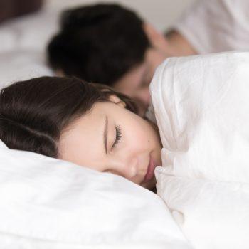 Guia Para Dormir