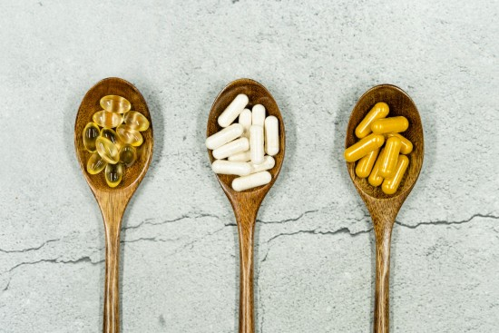 Health_Supplements_-_Nutraceuticals_-_50191152323
