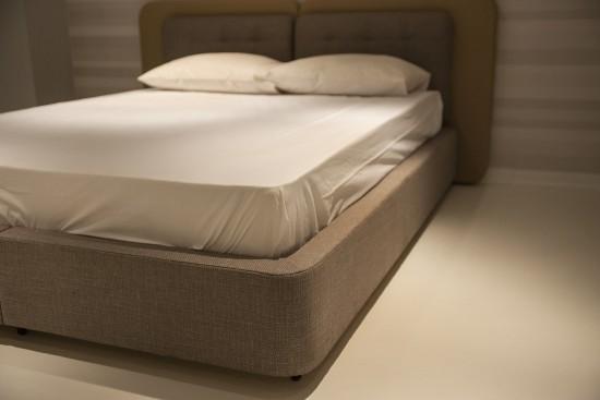 pillow-5054913_1920