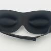 Antifaz-3D