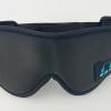 Antifaz-Auricular-Bluetooth