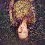 Como Influye El Sueño En Las Emociones