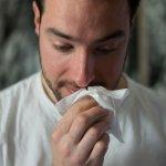 El Sueño Y Las Alergias